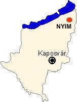 nyim_helyileg