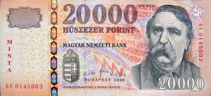 20000_HUF
