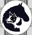 lovaskutyas_logo