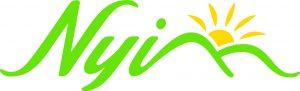 Nyim_logo