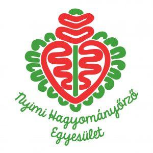 hagyomanyorzo_logo